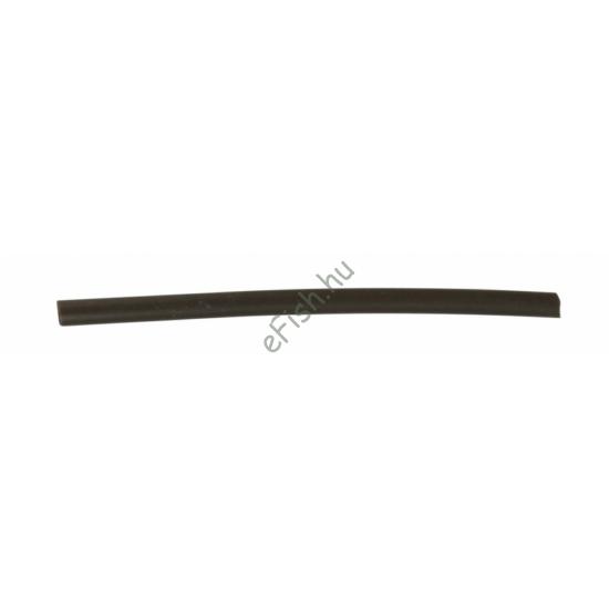 PROLOGIC LM Silicon Rig Tube Assortment 1mm & 2mm 5cm 20pcs