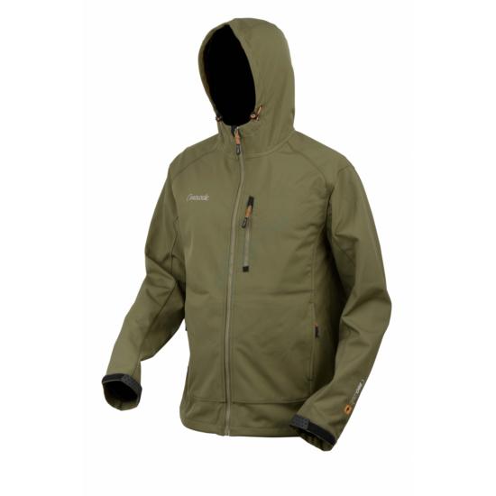 PROLOGIC Shell-Lite Jacket sz M