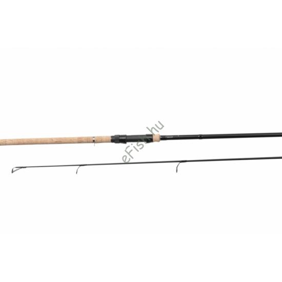 PROLOGIC C2 Natura FC 10' 300cm 3.25lbs -2sec bojlis horgászbot