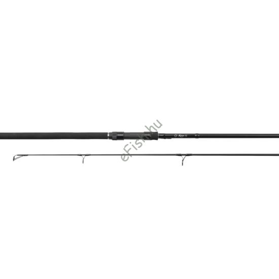 PROLOGIC C2 Natura FD 10' 300cm 3.25lbs - 2Sec
