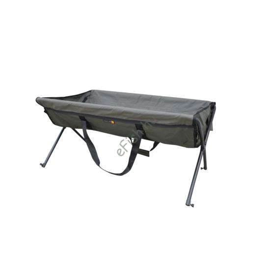 Prologic Hammock Unhooking Mat XL (120cmx50cm) pontybölcső (54337