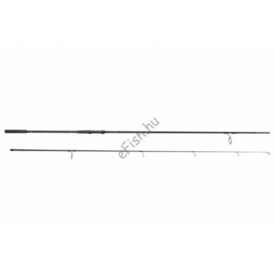 PROLOGIC C1a Spod Rod 12' 360cm 4.5LBS - 2sec