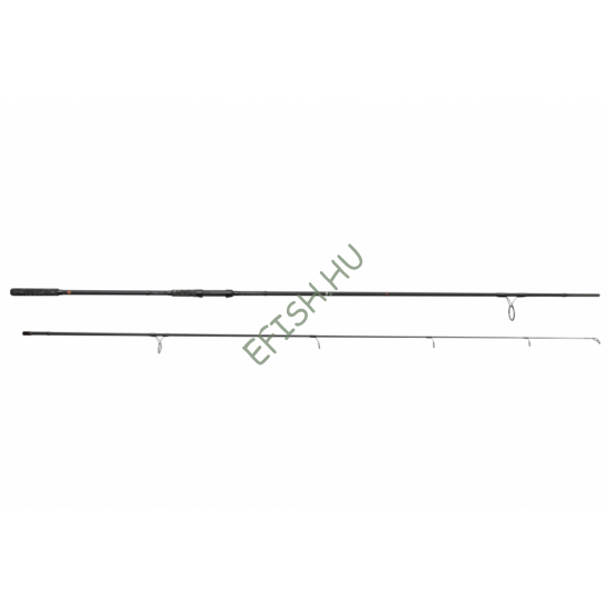 PROLOGIC C1a Marker Rod 12' 360cm 3.25LBS - 2sec
