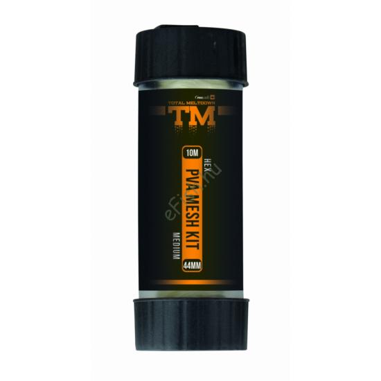 PROLOGIC TM PVA Hex Mesh Kit 10m 44mm háló készlet