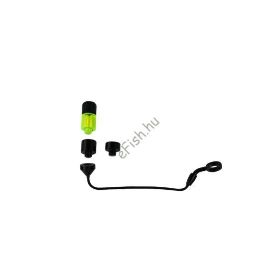 Prologic SNZ Chubby Swing Indicator Green