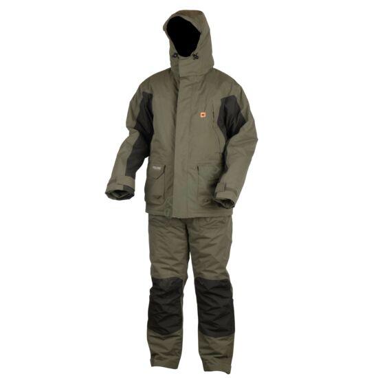 PROLOGIC HighGrade Thermo Suit sz XL