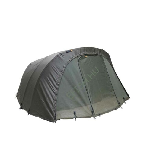 Prologic Commander T-Lite Bivvy 1man Mozzy Panel