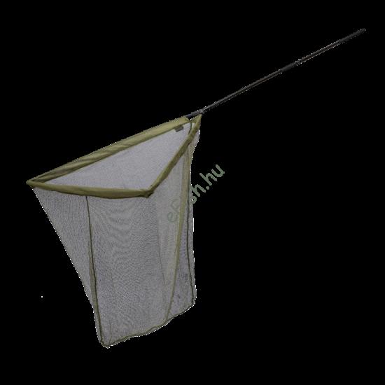 "PROLOGIC Cruzade 42"" Landing Net 180cm - 2sec"