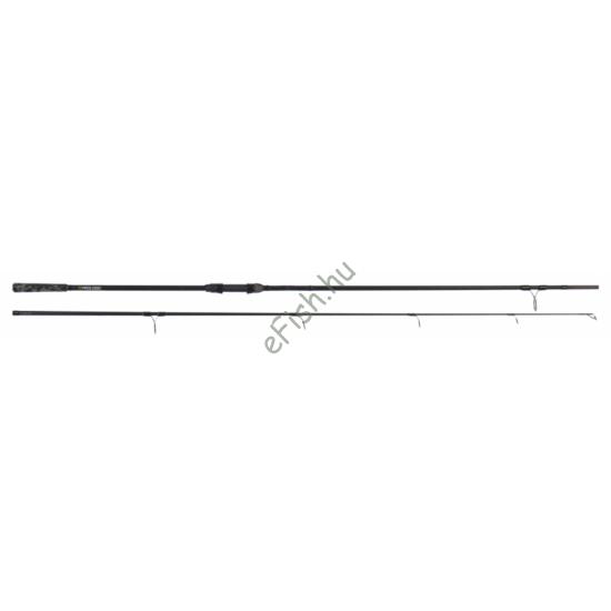 PROLOGIC C1a 12' 360cm 3.50lbs - Tele