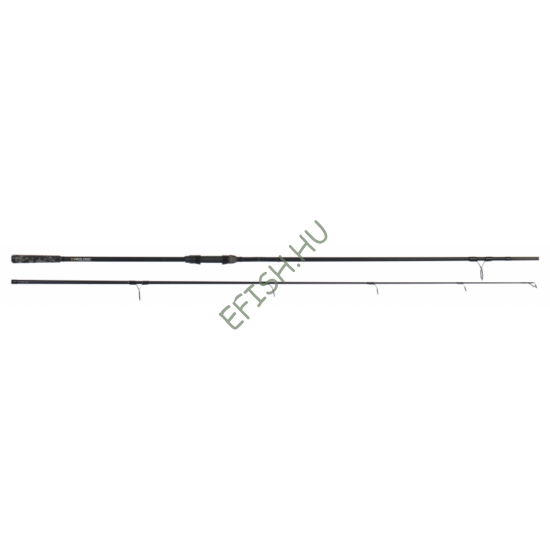 PROLOGIC C1a 12' 360cm 3.25lbs - 2sec