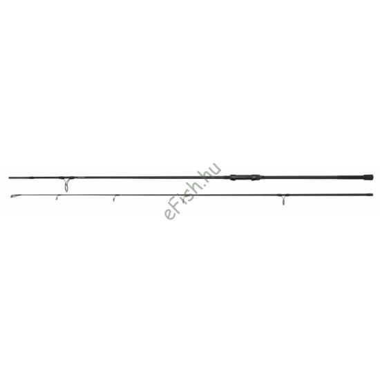 PROLOGIC Custom Black 12' 360cm 3.00lbs - 3sec