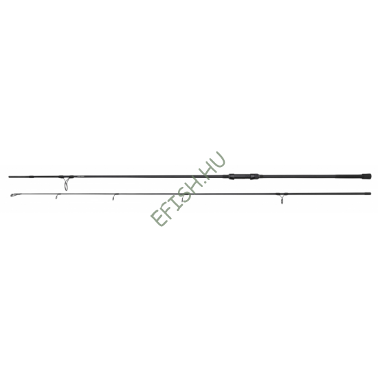 PROLOGIC Custom Black 12' 360cm 3.00lbs - Tele