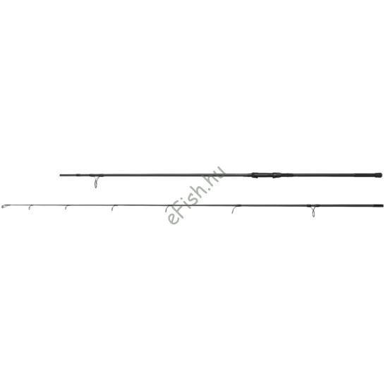 "PROLOGIC C3c 12'6"" 384cm 3.25lbs - 2sec bojlis bot"