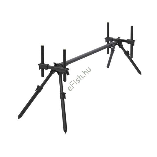 Prologic Twin-Sky 2 Rod Multi Pod & Carry Bag bottartó állvány (57230)