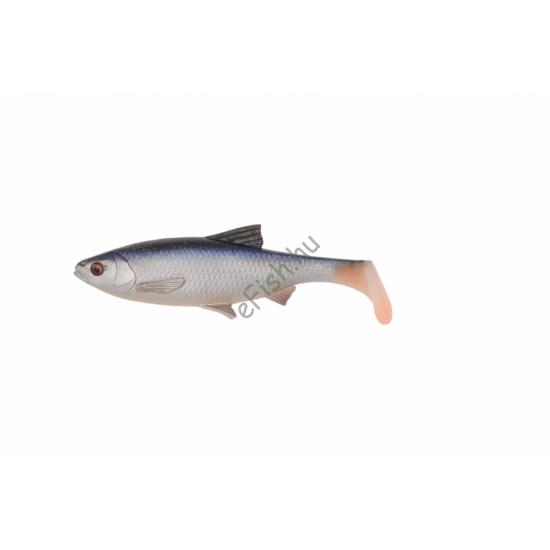 SAVAGE GEAR 3D LB River Roach Paddletail 22cm 125g 2pcs Roach