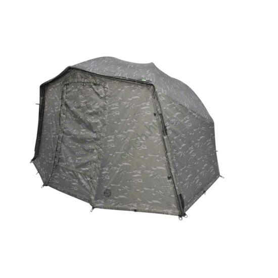 MADCAT CAMOFISH BROLLY ernyő-sátor