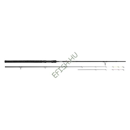 Prologic XLNT BOAT FEEDER 9' 270cm ->200g - 2sec csónakos feeder horgászbot