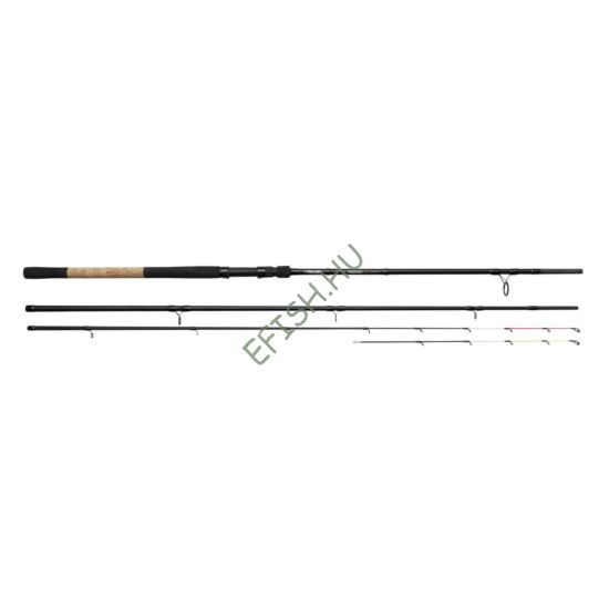 PROLOGIC XLNT FEEDER 12' 360cm -> 150g - 3sec horgászbot