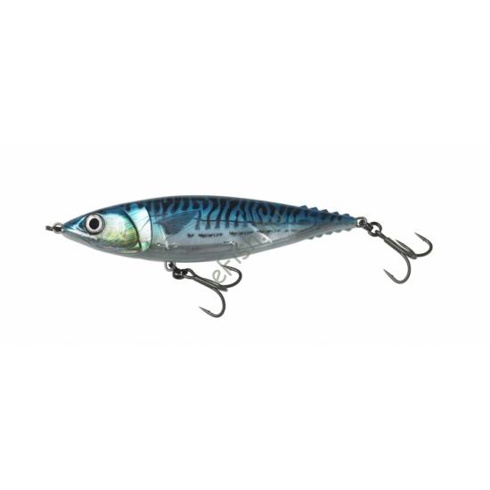 SAVAGE GEAR 3D Mack Stick 130 50g SS 01-Blue Mackerel