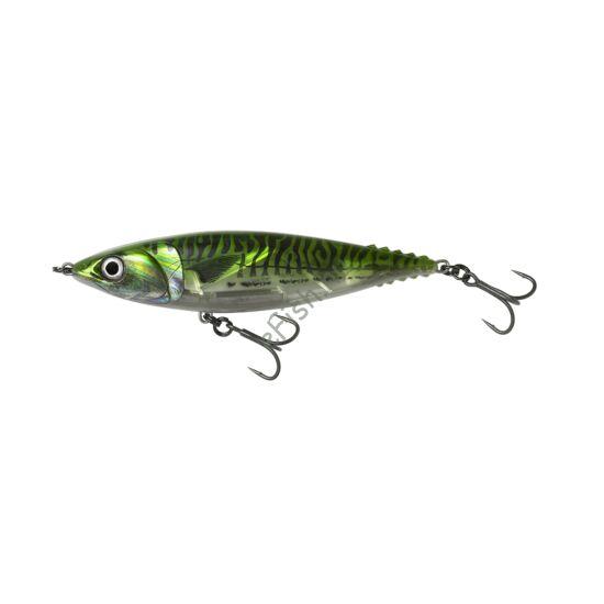 SAVAGE GEAR 3D Mack Stick 170 88g SS 02-Green Mackerel