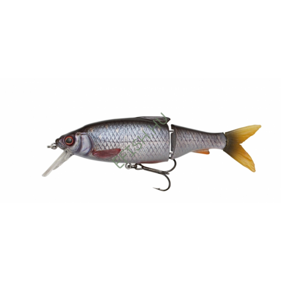 SAVAGE GEAR 3D Roach Lipster 130 13cm 26g SF 01-Roach PHP