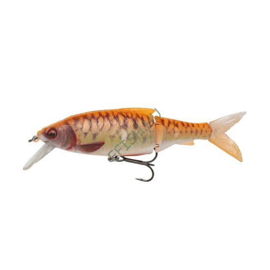 SAVAGE GEAR 3D Roach Lipster 182 18.2cm 67g SF 06-Gold Fish PHP
