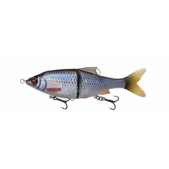 SAVAGE GEAR 3D Roach Shine Glider135 13.5cm 29g SS 01-Roach PHP