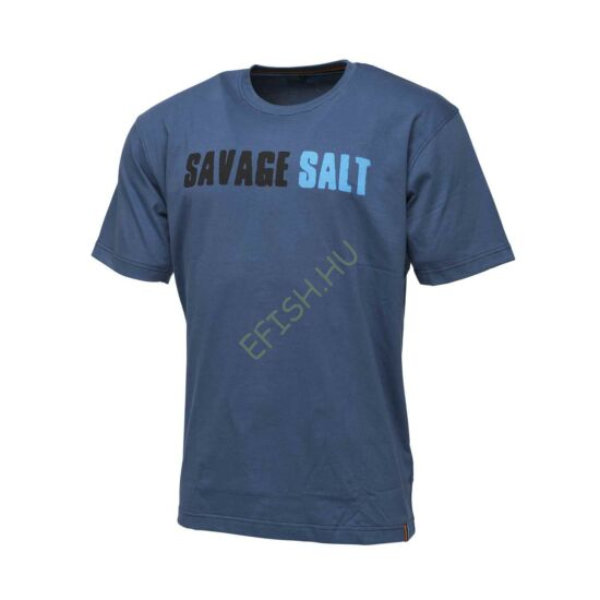 SAVAGE GEAR Savage SALT Tee M