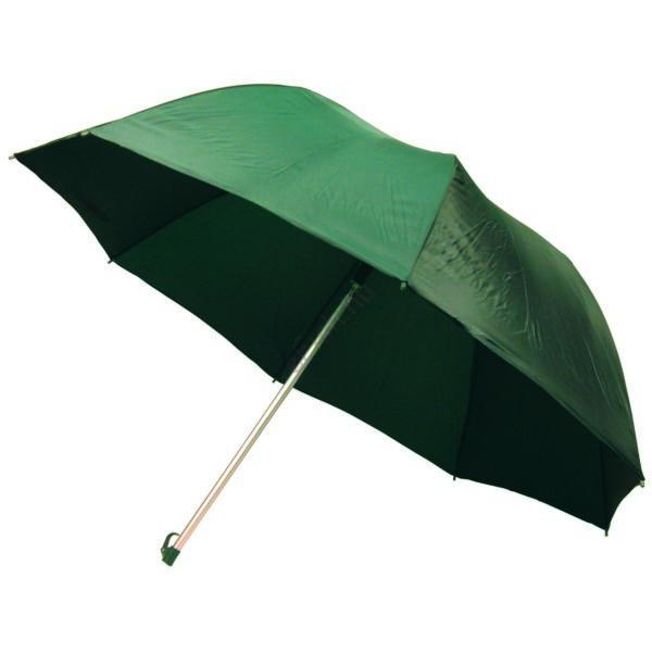 """R.T. Umbrella 50"""" 2.5m Green Napernyő"""