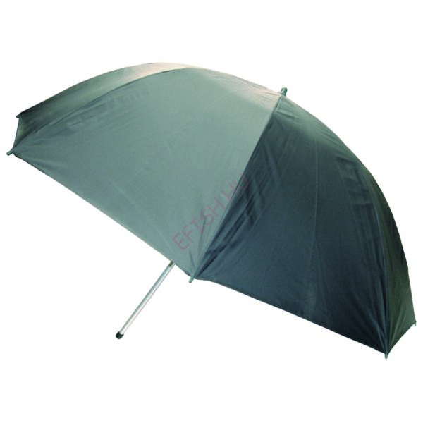 "R.T. Umbrella 50"" 2.5m Deluxe Green napernyő"