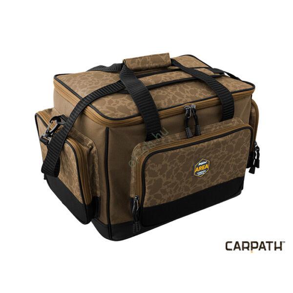 Delphin Area CARRY Carpath XL-XL