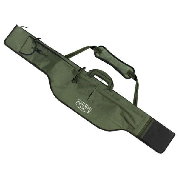 Botzsák Delphin PORTA Pocket 390-3 kiegészítő rekesszel-150cm