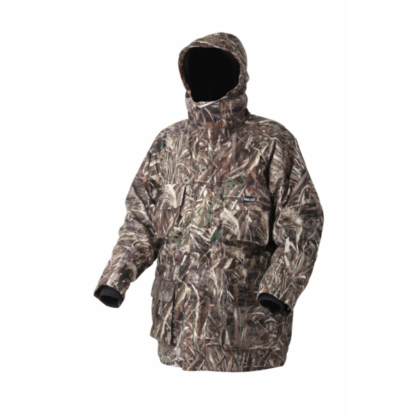 Prologic Max5 Thermo Armour Pro Jacket L