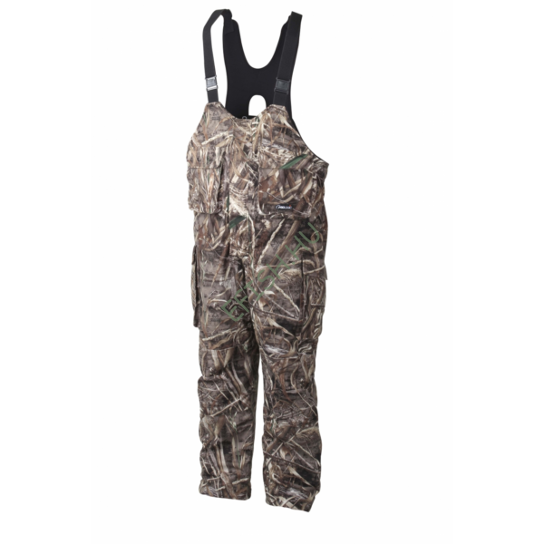 Prologic Max5 Thermo Armour Pro Salopetts M