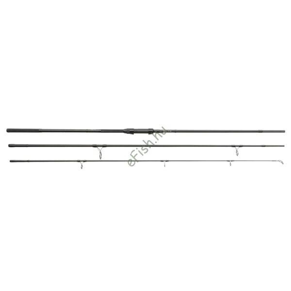 PL C1 XG 13' 390CM 3.50lbs - 3sec