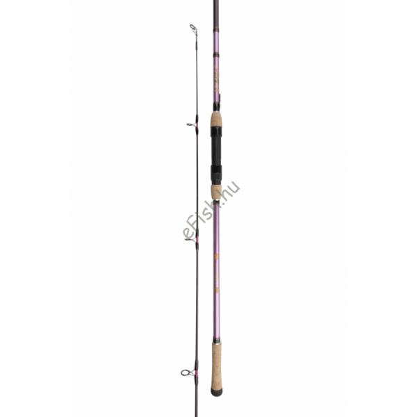 PL Lotus 10' 300cm 3lbs - 2sec