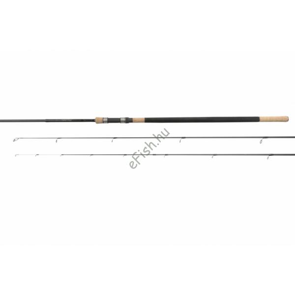 PL Specialista Twin Tip 12' 360cm 2.00lbs - 2sec
