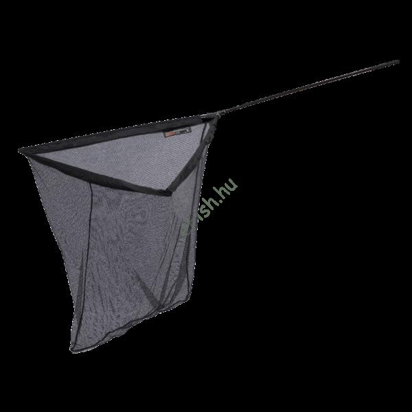 Prologic Classic Carbon Landing Net 42''1.8m 2 sec Handle