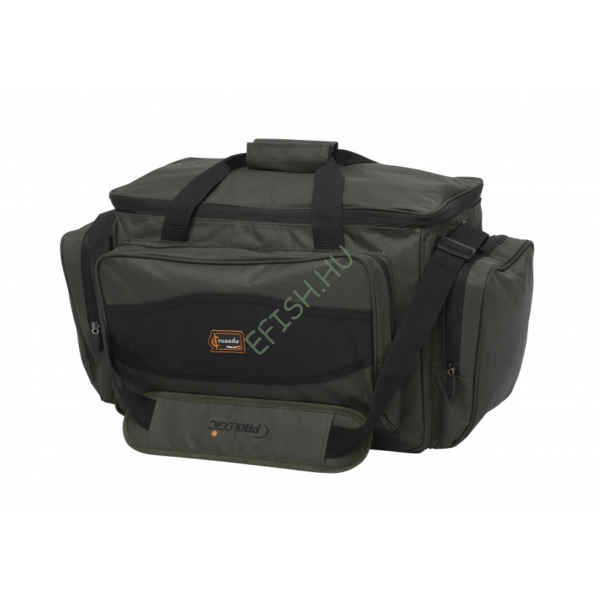 Prologic Cruzade Carryall Bag-Pontyozó táska