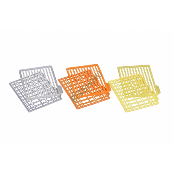 Prologic LM Boilie Stop Kit Yellow