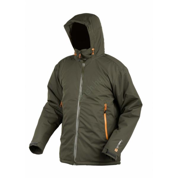 Prologic LitePro Thermo Jacket sz XXL
