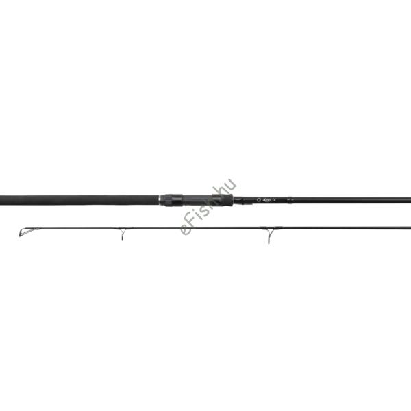 PROLOGIC C2 Natura TS 12' 360cm 3.5lbs