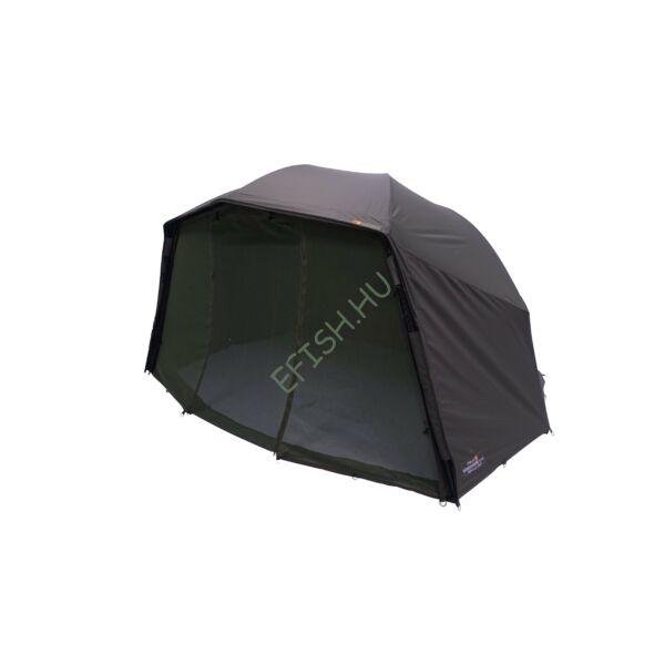 "Prologic Commander Oval Brolly 50"" Front Mozzy Panel"