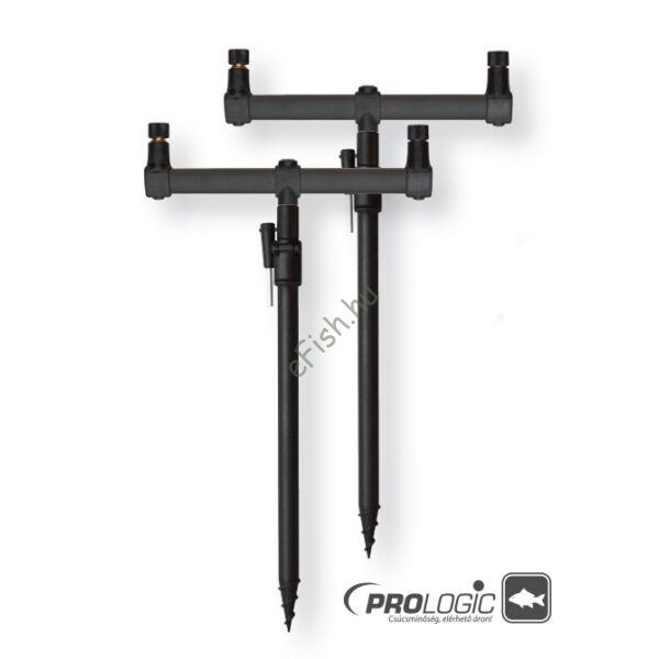 PL Goalpost Kit 2 Rods (Width 20-24.5cm Poles 40-60cm)