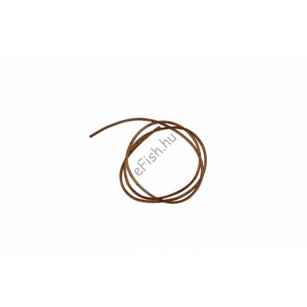 Prologic LM Mimicry Anti Tangle Tube 2.0m 1pcs