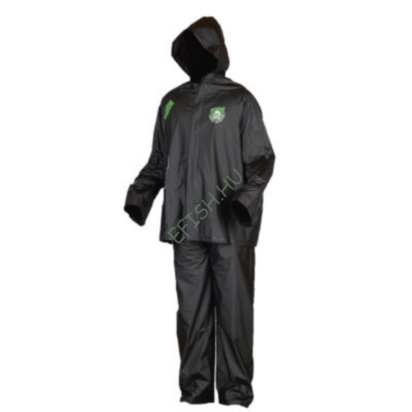 MADCAT DISPOSABLE ECO SLIME SUIT XXXL