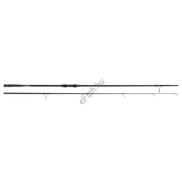 PL C1a 10' 300cm 3.00lbs - 2sec
