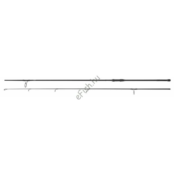 PL Classic 12' 360cm 4,50lbs Spod - 2sec