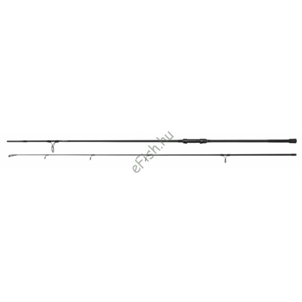 Prologic Custom Black 12' 360cm 3.00lbs - 2sec pontyozó bot