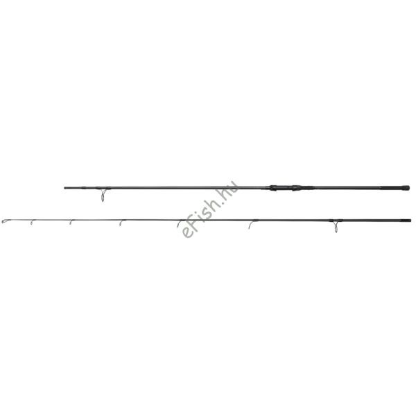 PL C3c 12' 360cm 3.25lbs - 2sec